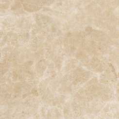 Elite floor project cream tozzetto lux 610090000988 Вставка