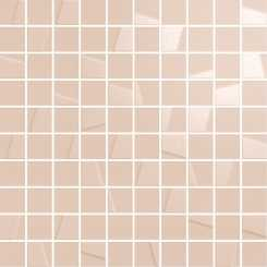 Element silk quarzo mosaico 600110000784 Мозаика
