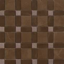 Charme wall project bronze mosaico chic 600110000048 Мозаика